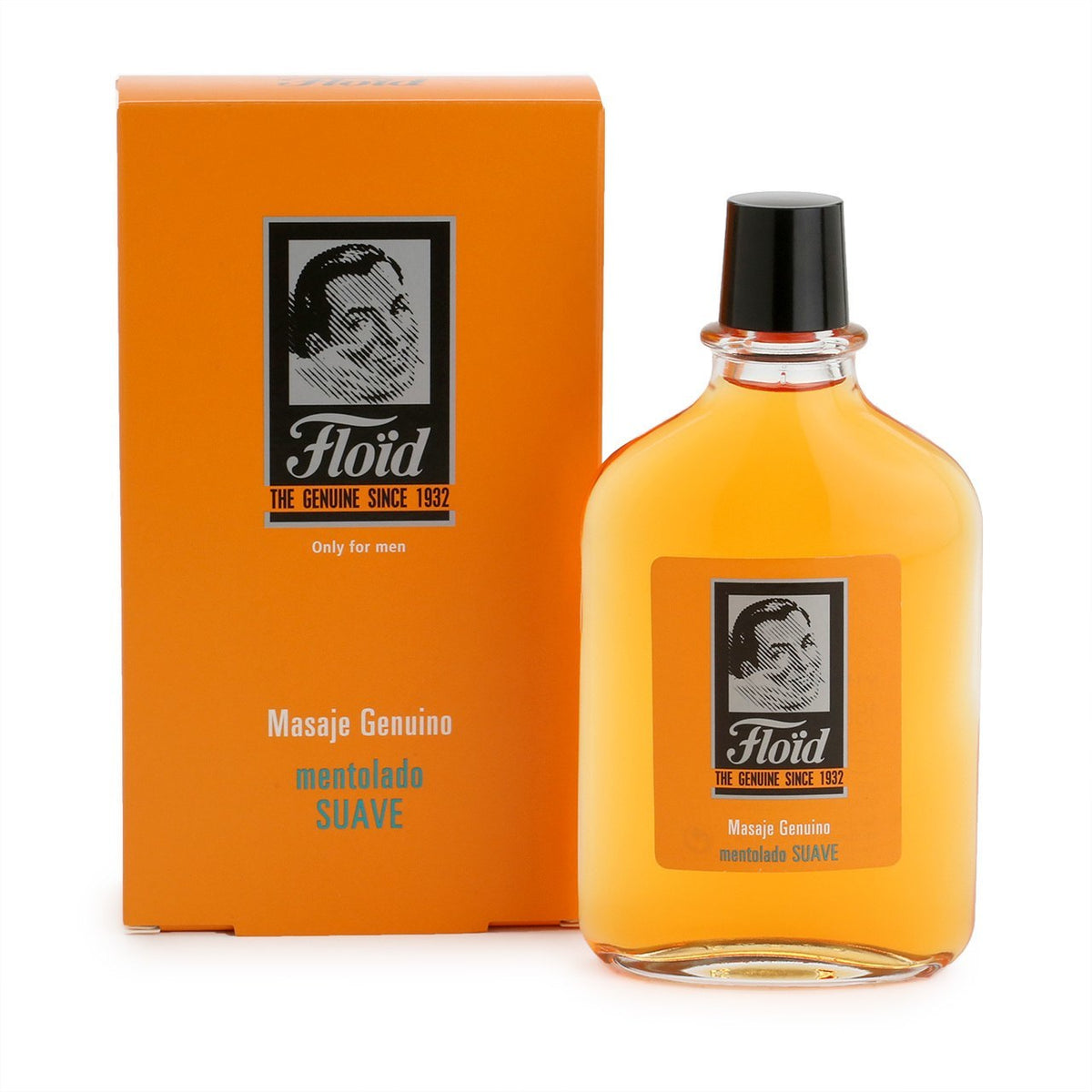 Floid After Shave 150ml - Suave
