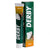 Derby Shaving Cream 100ml, Lemon