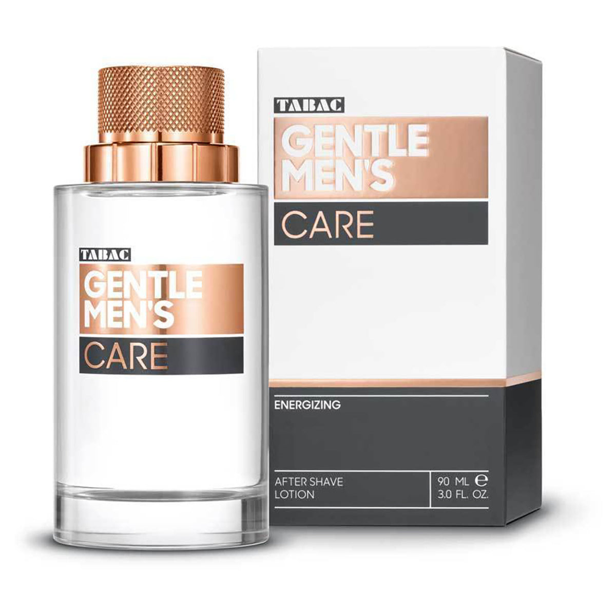 Tabac Gentle Men's Care After Shave Lotion 90ml