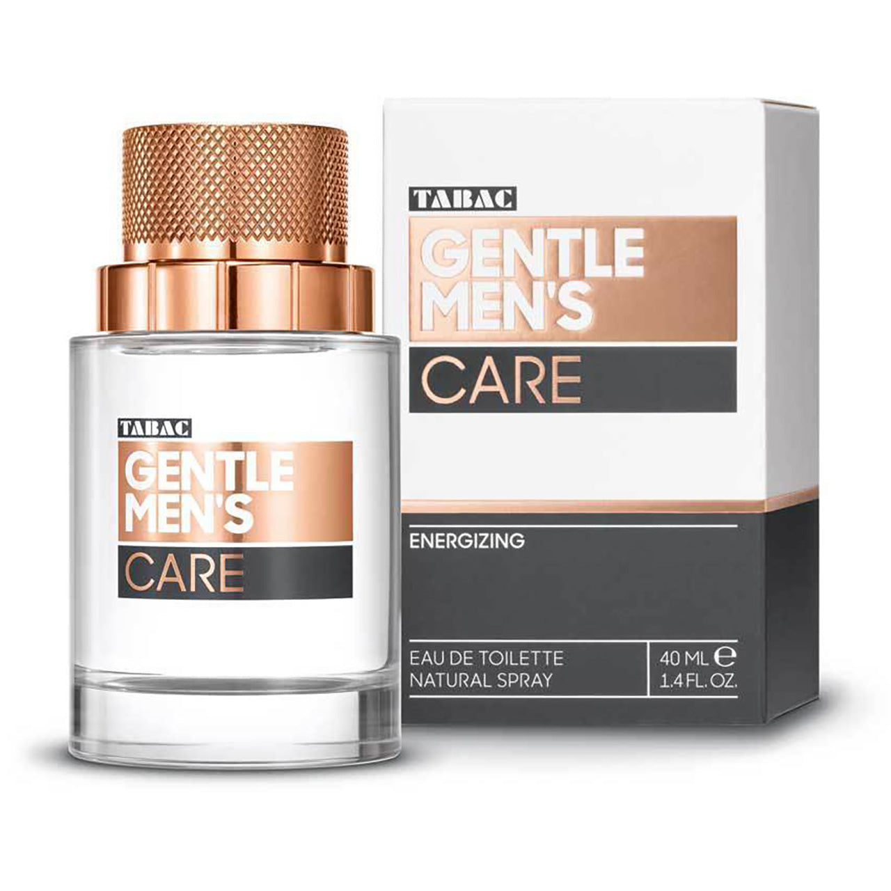 Tabac Gentlemans Care EDT