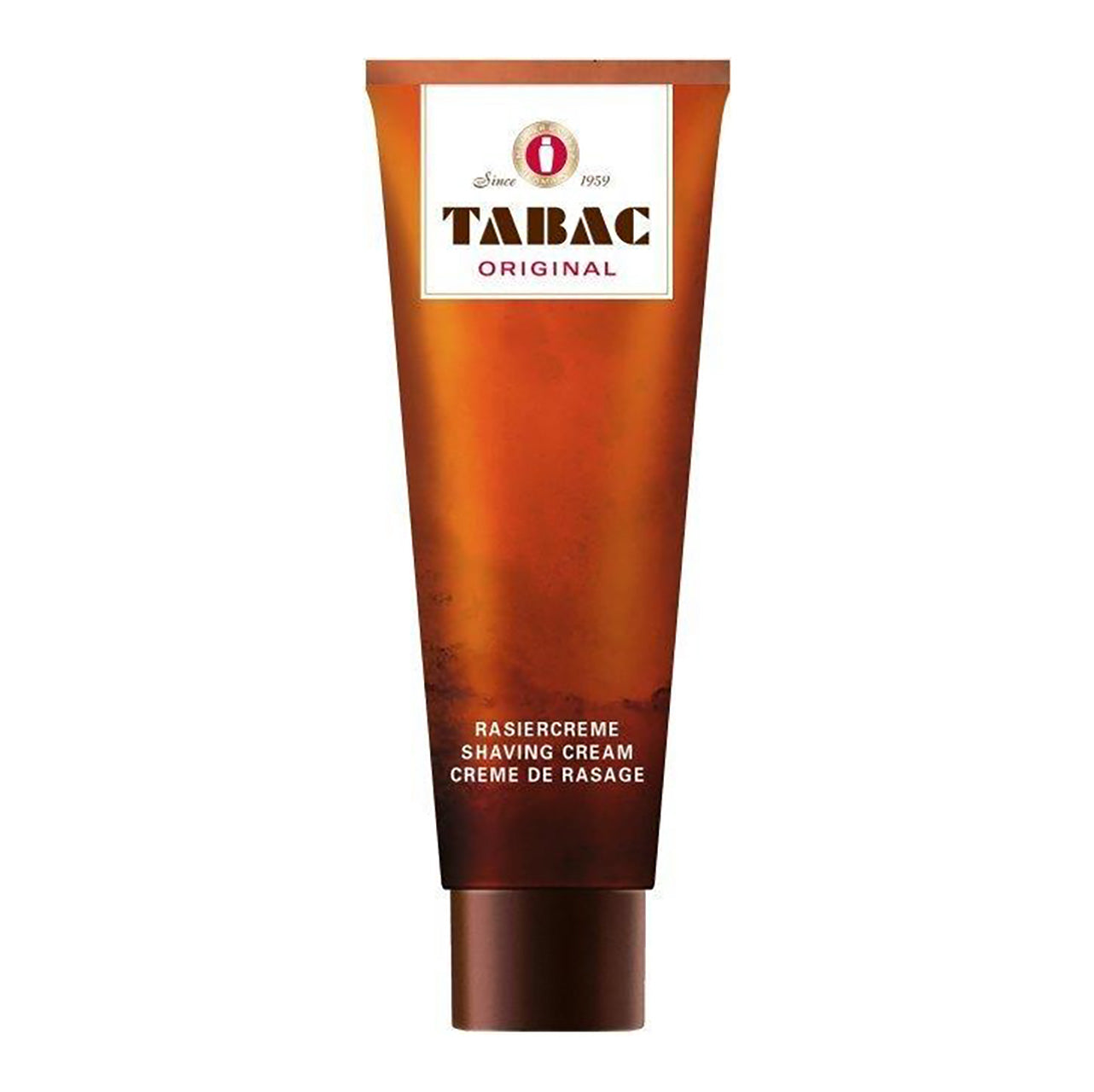 Tabac Original Shaving Cream Tube