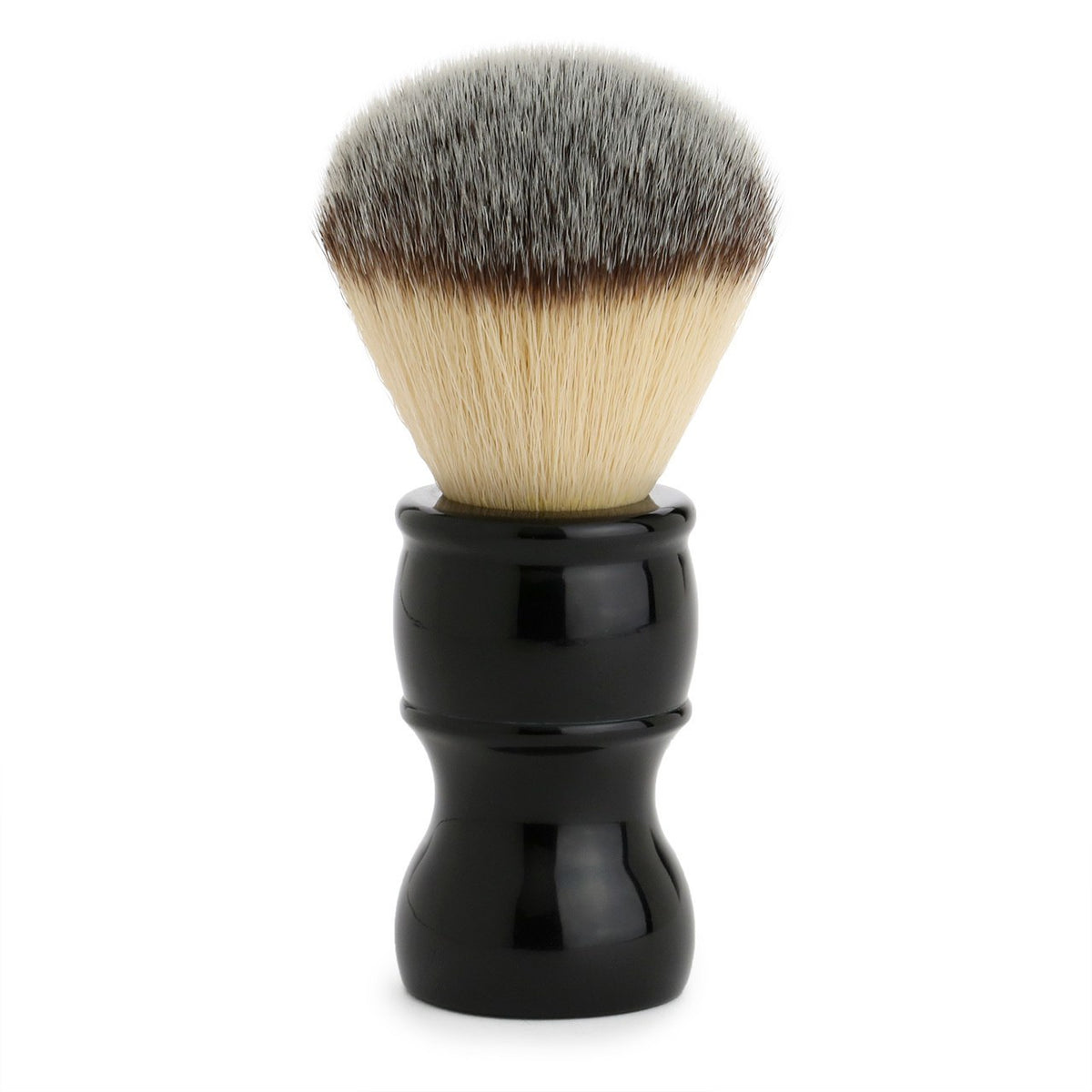 "The Stray Whisker ""452"" Synthetic Brush - 24mm"