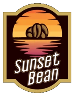 Sunset Bean