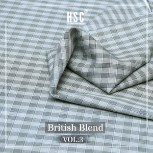 British Blend - Buy 1 Get 1 Free Offer - BRB22