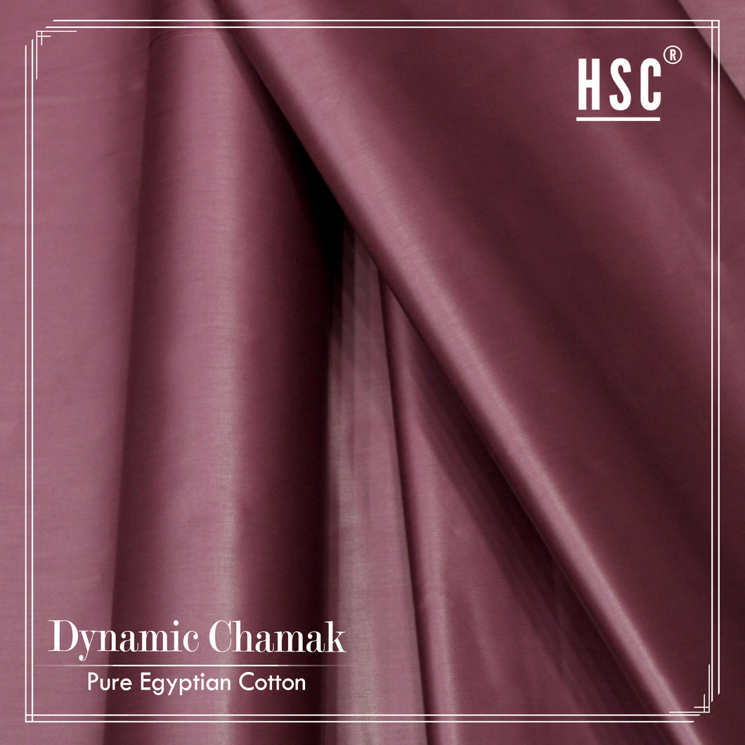 Dynamic Chamak Cotton For Men - CK11
