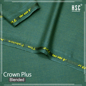 Crown Plus Blended For Men - CPB4