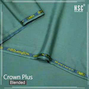 Crown Plus Blended For Men - CPB6