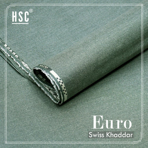 Euro Swiss Khaddar For Men - ESK14