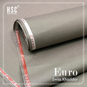 Euro Swiss Khaddar For Men - ESK7