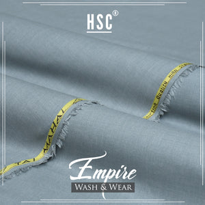 Empire Wash&Wear For Men -EW6