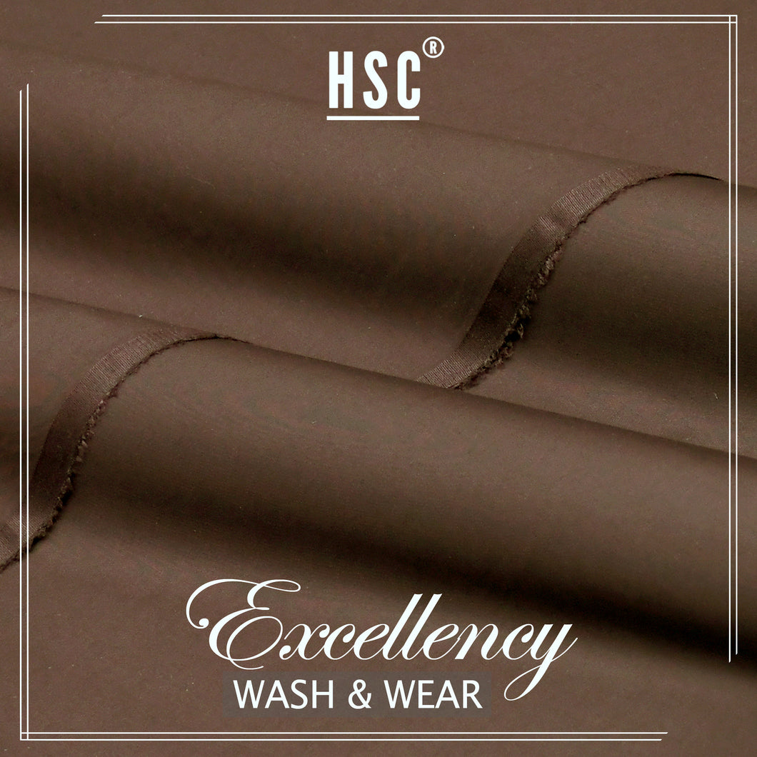 Excellency Wash & Wear For Men - EWA1