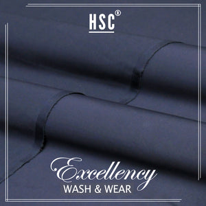 Excellency Wash & Wear For Men - EWA2