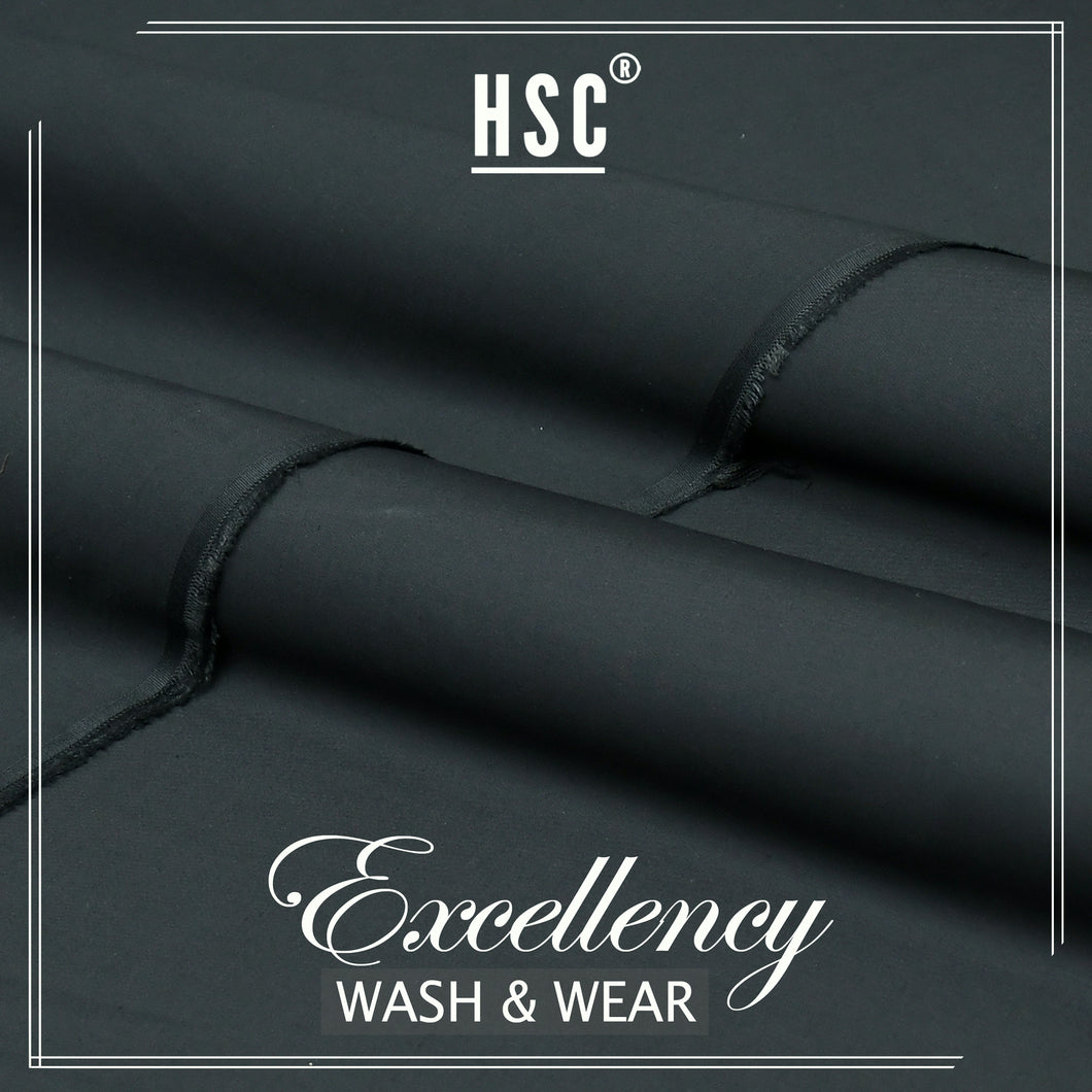 Excellency Wash & Wear For Men - EWA9