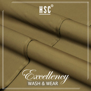 Excellency Wash & Wear For Men - EWA5