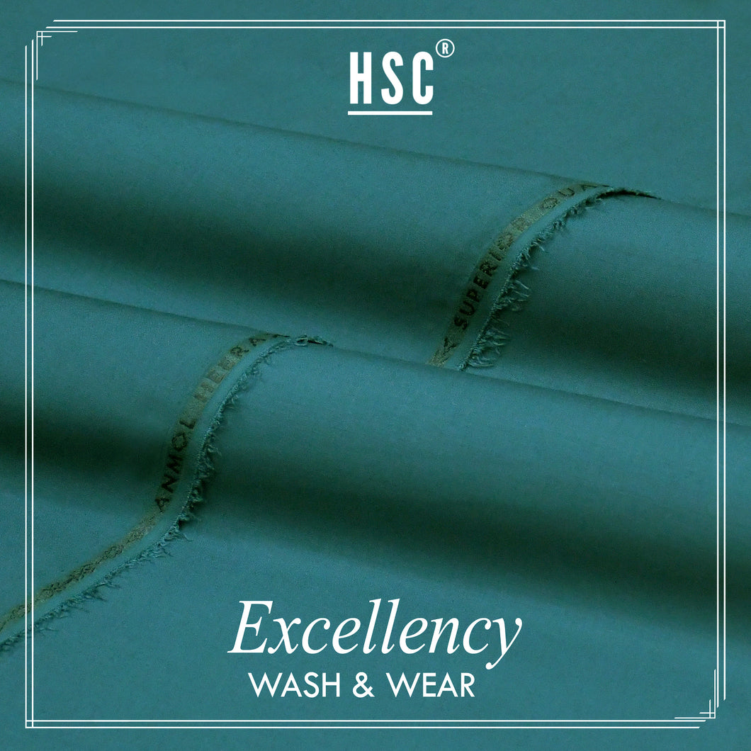 Excellency Wash & Wear For Men - EWA20