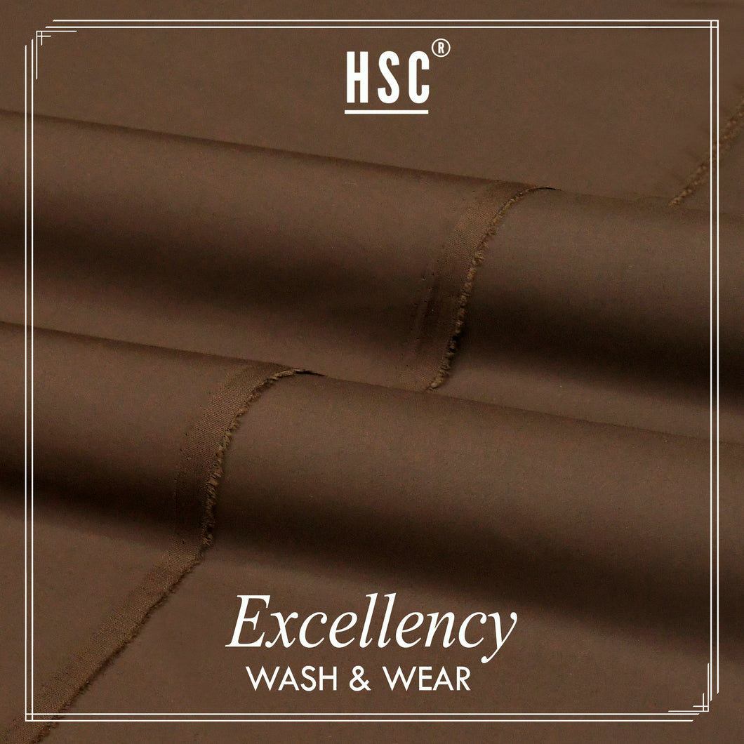 Excellency Wash & Wear For Men - EWA12