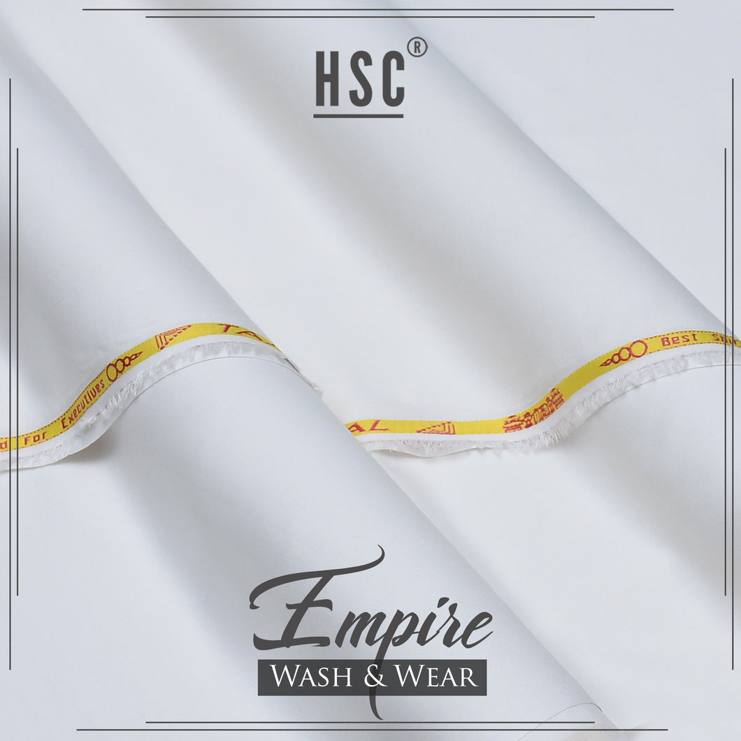 Empire Wash&Wear For Men -EW4