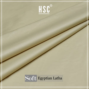 Executive Egyptian Latha For Men - EXL3