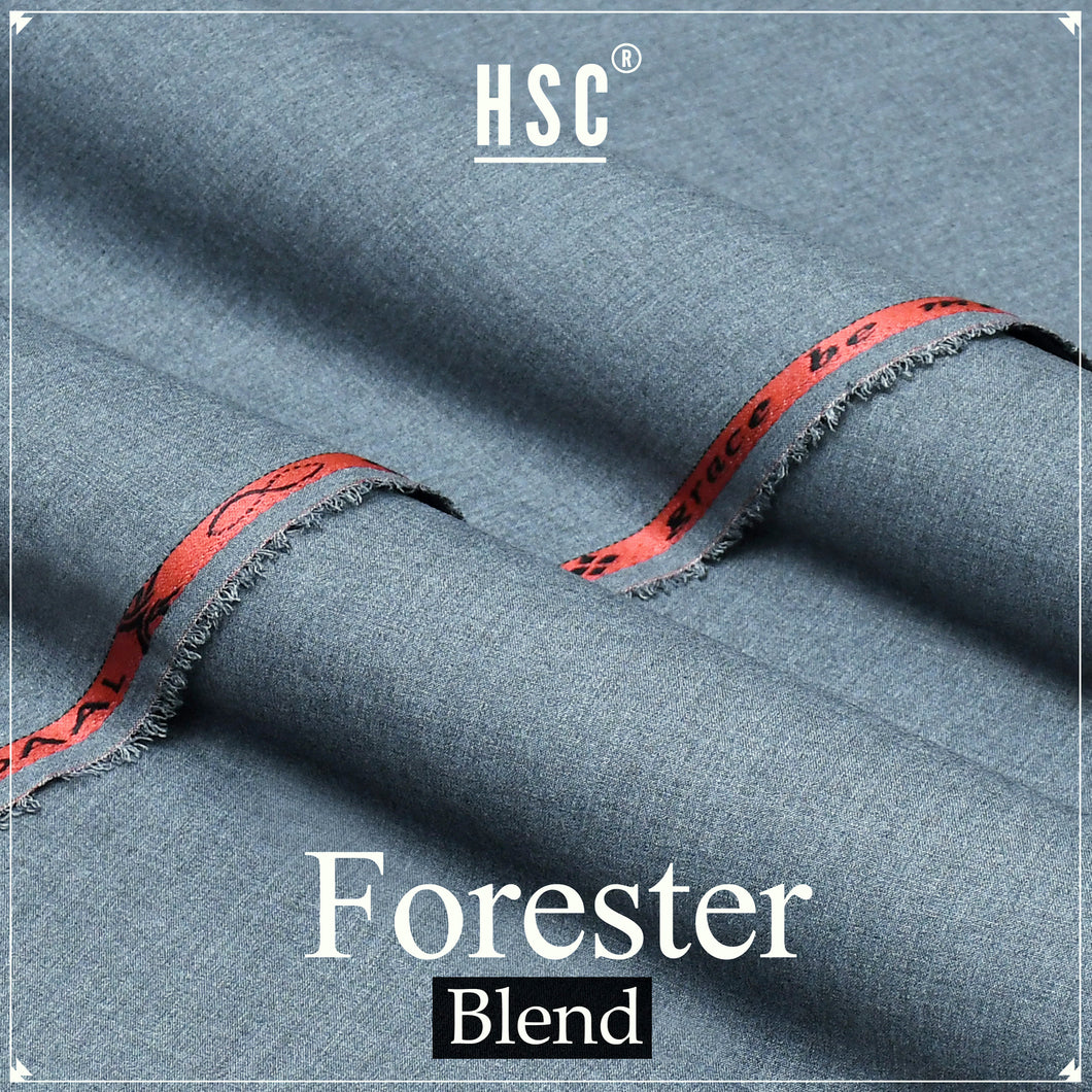 Forester Blended For Men - FB4