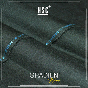 Gradient Wool For Men - GB6