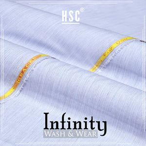 Infinity Self Blended Wash&Wear - IW6
