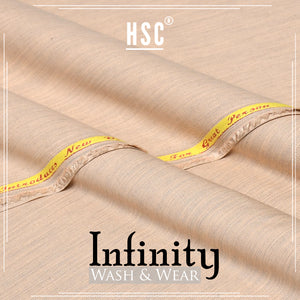 Infinity Self Blended Wash&Wear - IW7