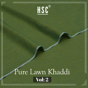 Pure Lawn Khaddi For Men Vol:2 - NLK29