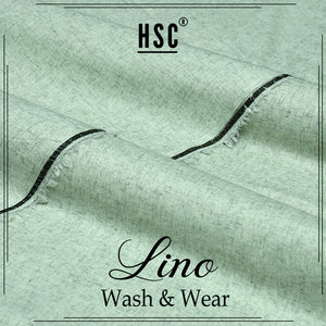 Lino Wash&Wear For Men - LW2