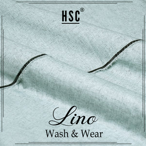 Lino Wash&Wear For Men - LW4