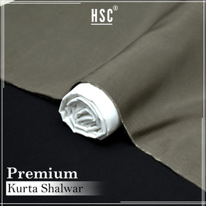 Festive Kurta Shalwar Collection - Buy1 Get1 Free Offer! - MPKS4
