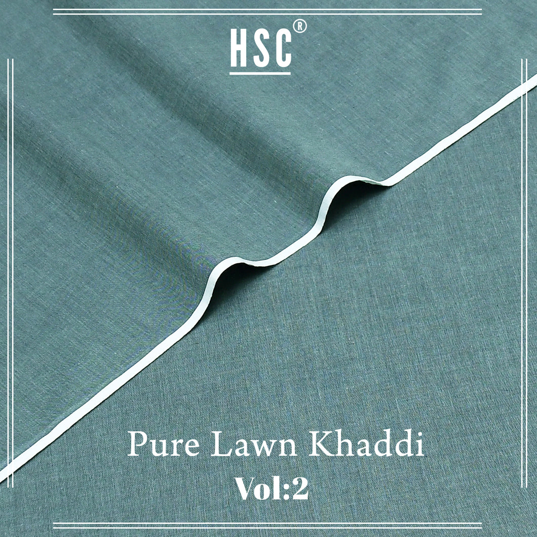 Lawn Khaddi For Men Vol:2 - NLK64