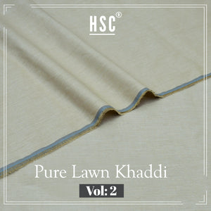 Lawn Khaddi For Men Vol:2 - NLK65