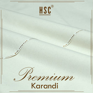 Premium Karandi For Men - PK7