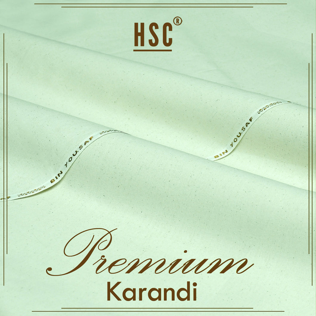 Premium Karandi For Men - PK9