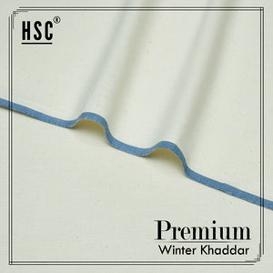 Premium Winter Khaddar For Men -  PWK20