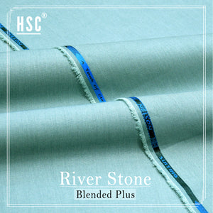 Rivers Stone Blended Plus For Men - RSP5