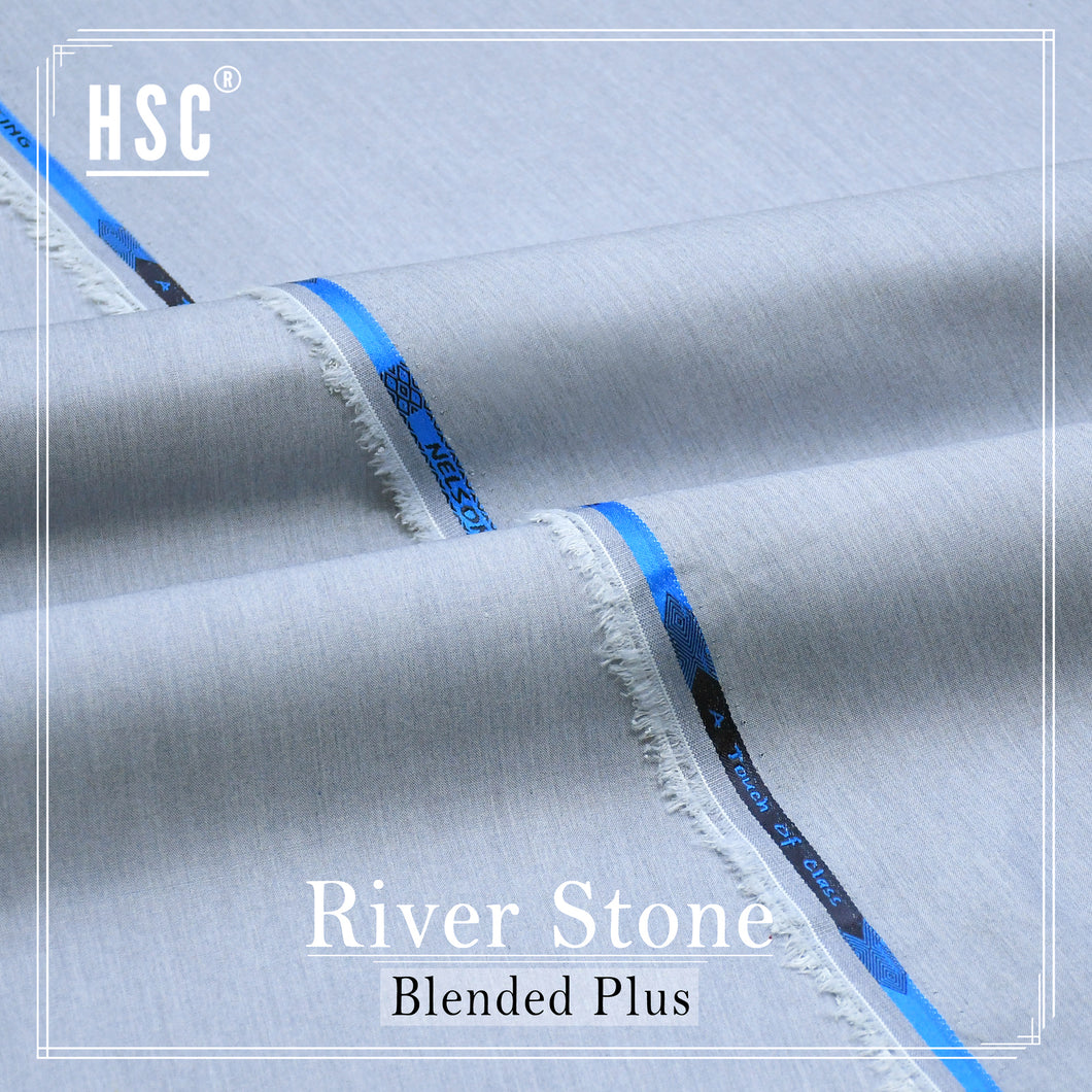 Rivers Stone Blended Plus For Men - RSP6