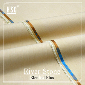 Rivers Stone Blended Plus For Men - RSP7