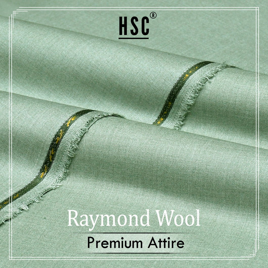 Raymond Wool For Men - RWP2