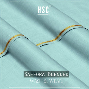 Saffora Blended Wash&Wear For Men - SBW5