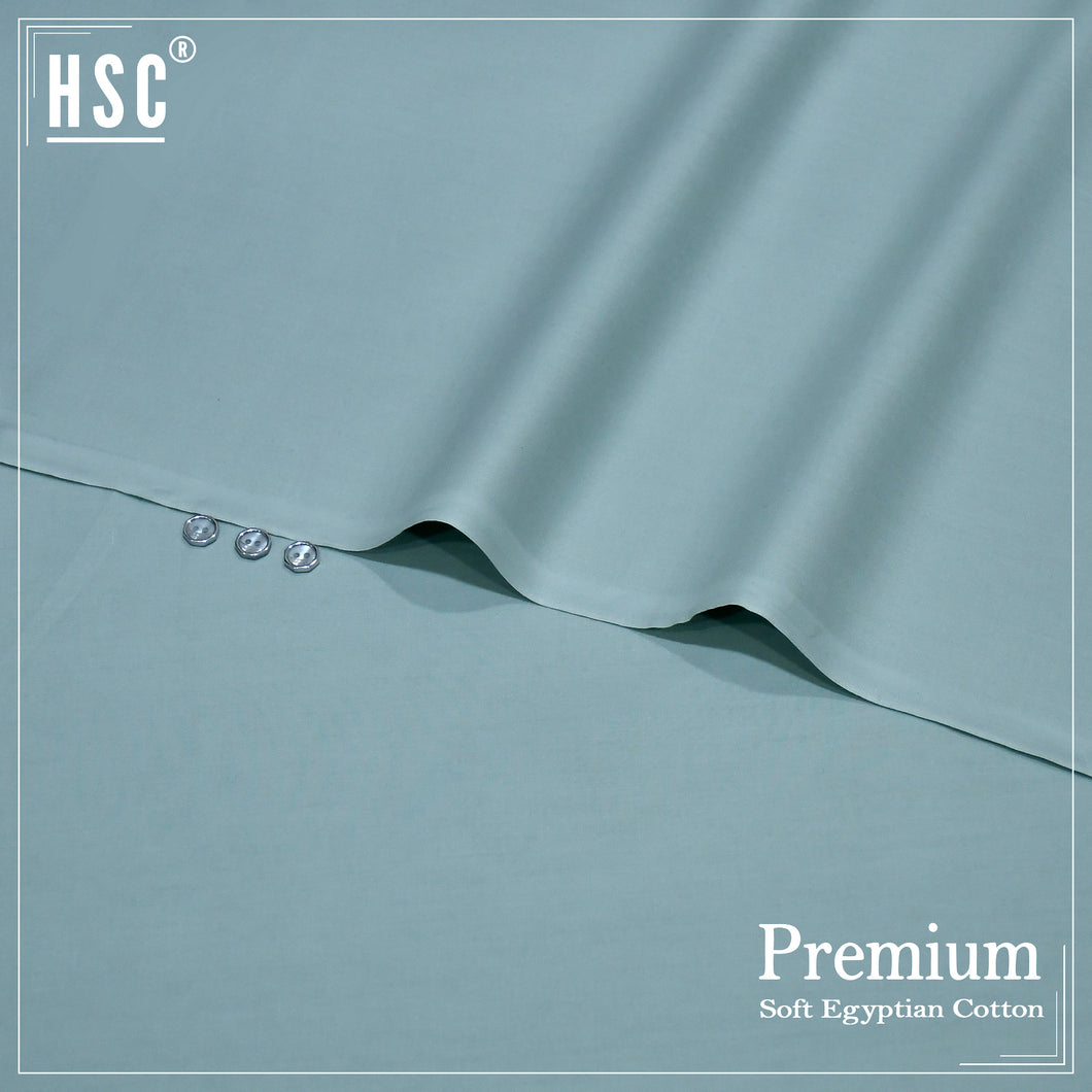 Premium Soft Egyptian Cotton - SCT5