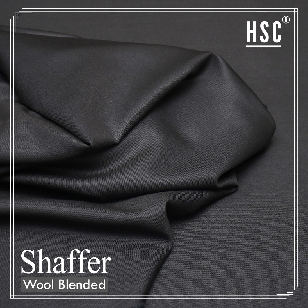 Shaffer Wool Blended For Men - SWB15