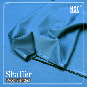 Shaffer Wool Blended For Men - SWB2