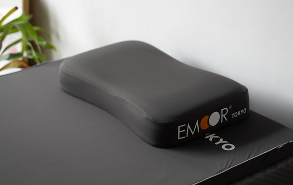 EMOOR STAR PILLOW / エムールスターピロー