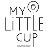 My Little Cup Brussels