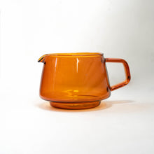 Load image into Gallery viewer, Kinto - SEPIA jug 300ml