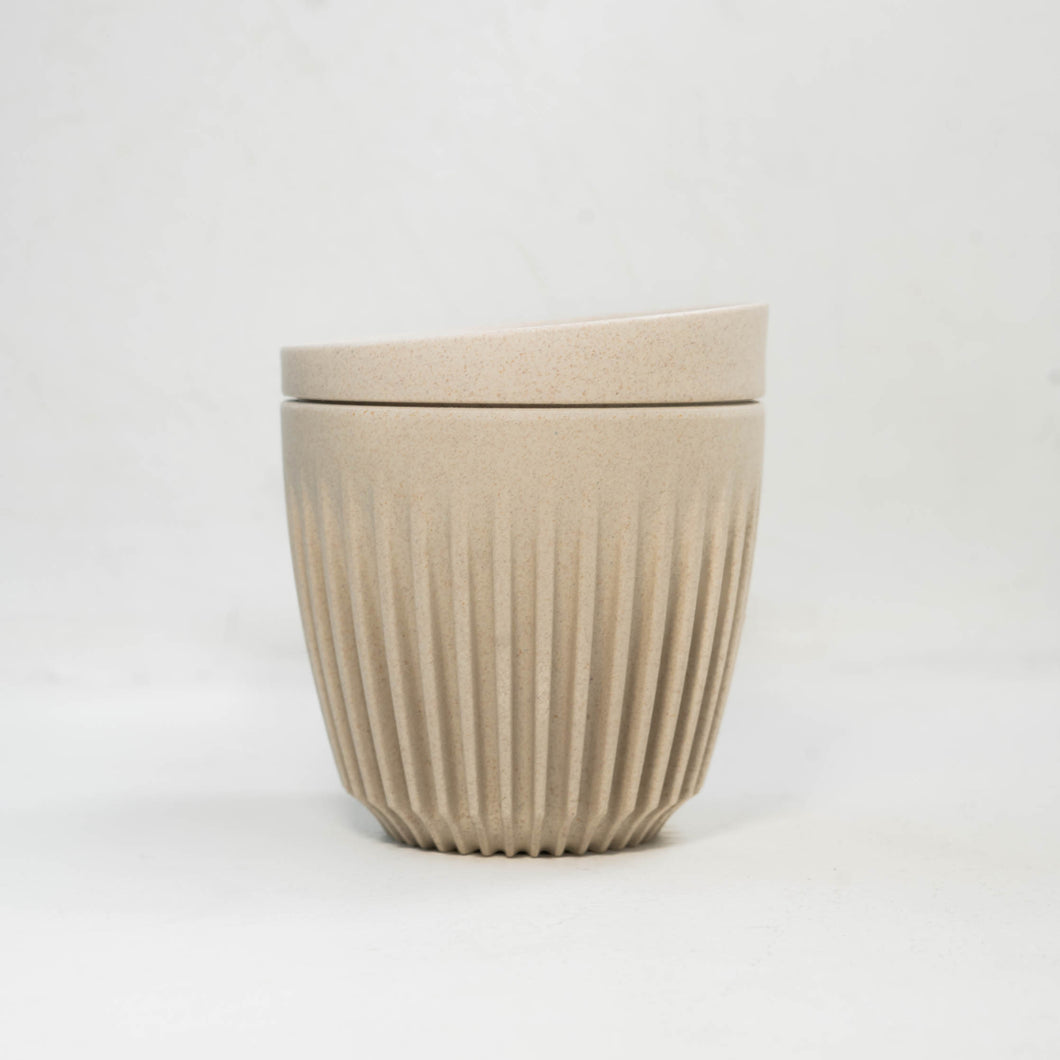 Huskee Cup - Natural