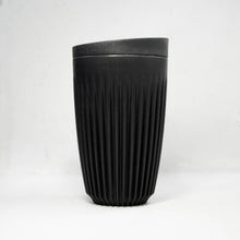 Load image into Gallery viewer, Huskee Cup - Charcoal