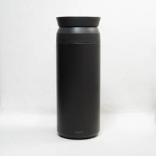 Load image into Gallery viewer, Kinto Travel Tumbler