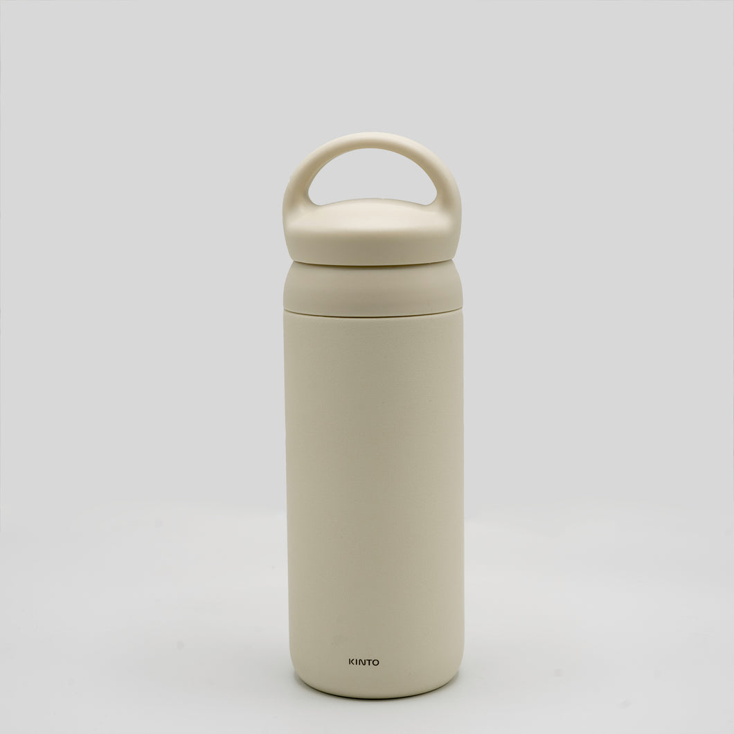 Kinto Day Off Tumbler - 500ml
